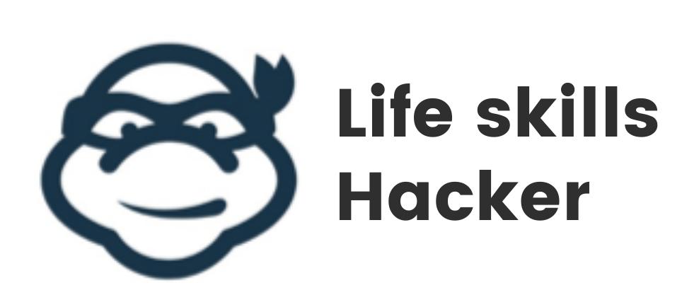 iASPIRE Program Softskills Hacker